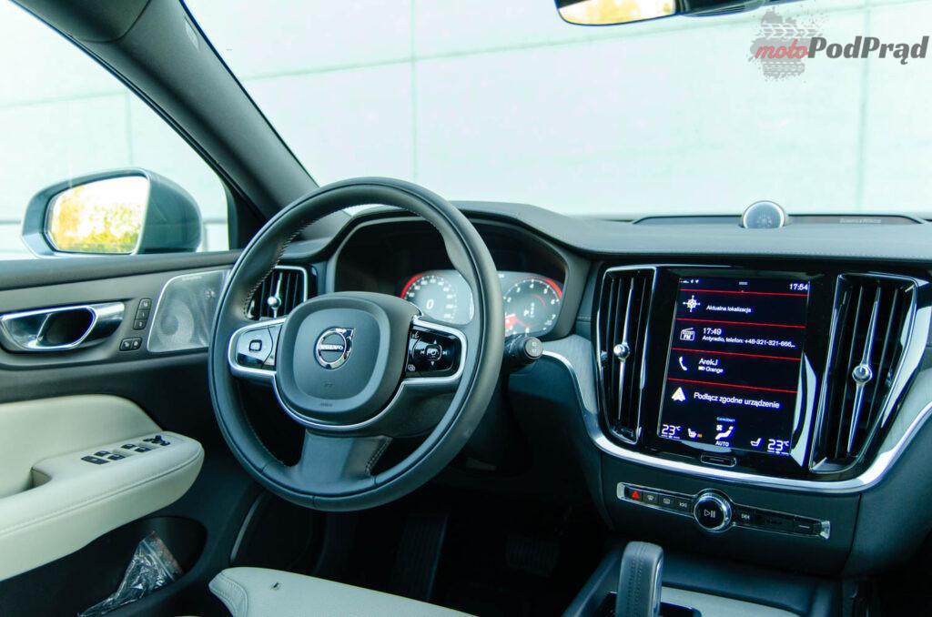 Volvo V60 CC 11 1024x678