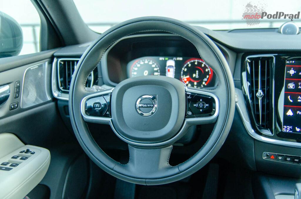 Volvo V60 CC 13 1024x678