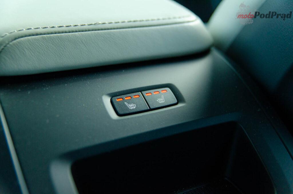 Volvo V60 CC 14 1024x678