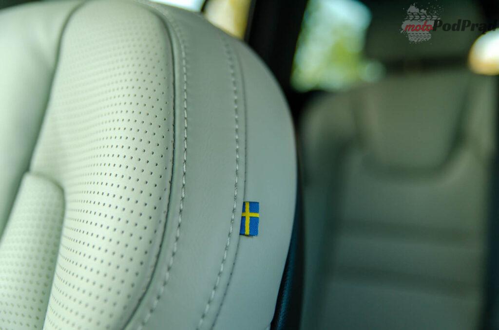 Volvo V60 CC 15 1024x678