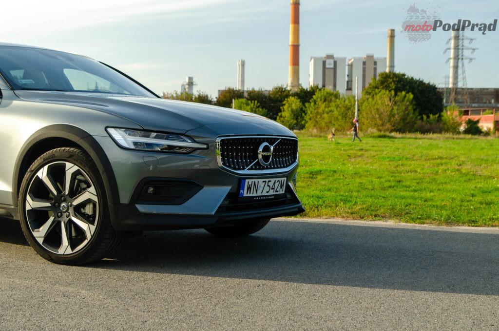 Volvo V60 CC 2 1024x678