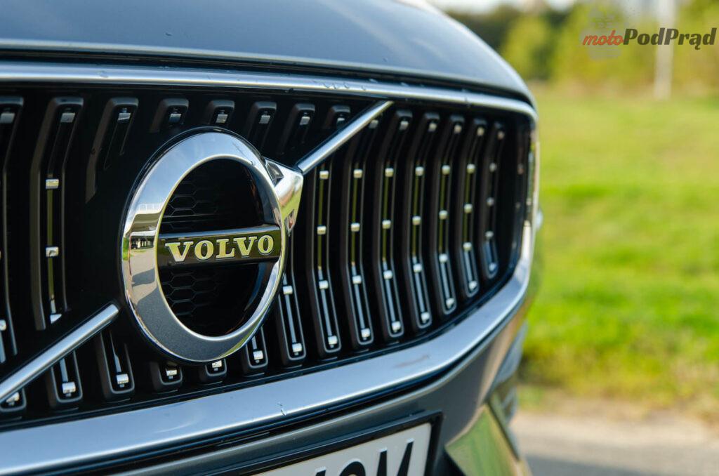 Volvo V60 CC 4 1024x678