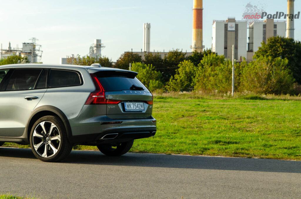 Volvo V60 CC 6 1024x678