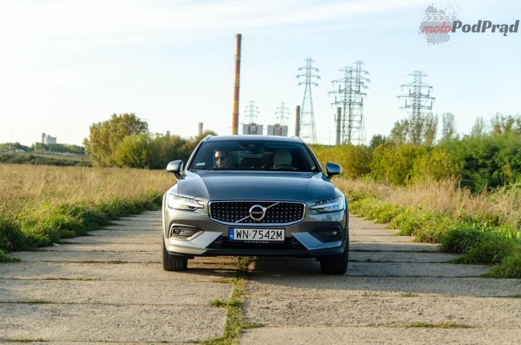 Volvo V60 CC 7 1024x678