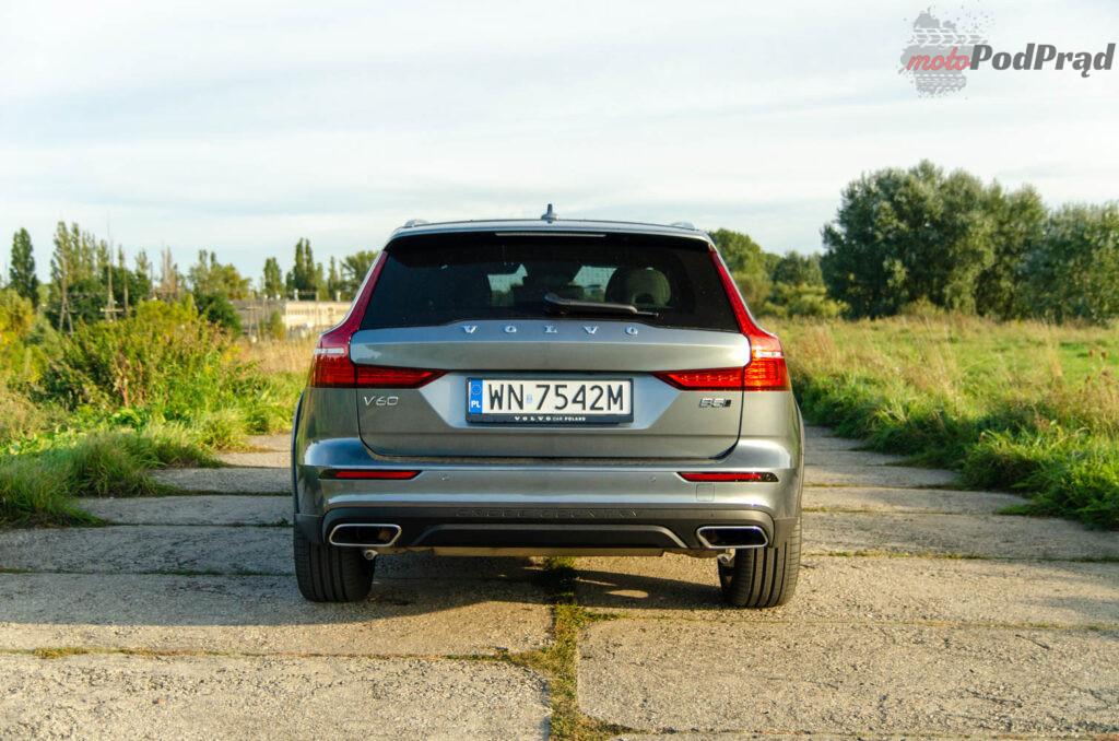 Volvo V60 CC 8 1024x678