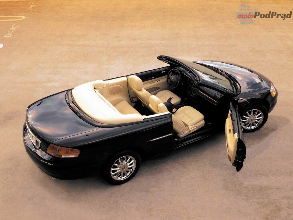 chrysler sebring convertible 44 1024x768