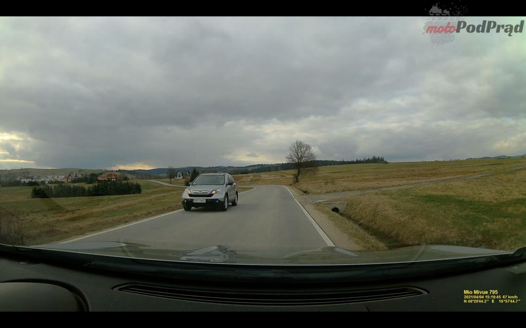 Dzien auto 1024x640
