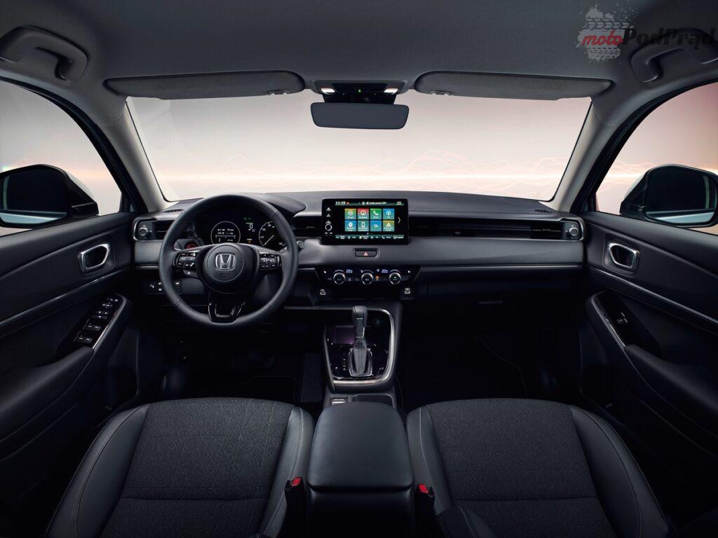 Honda Hr v 1 1024x768