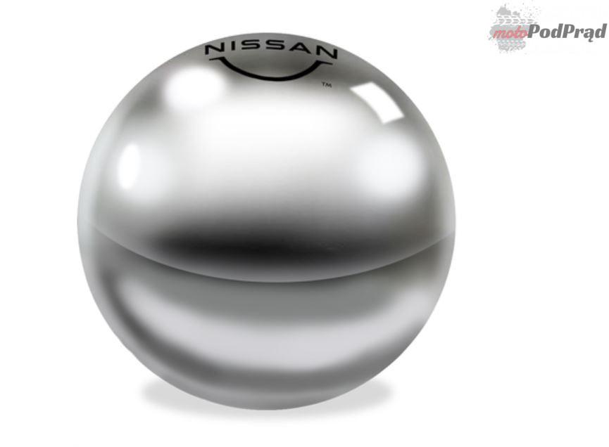MGT Nissan 1
