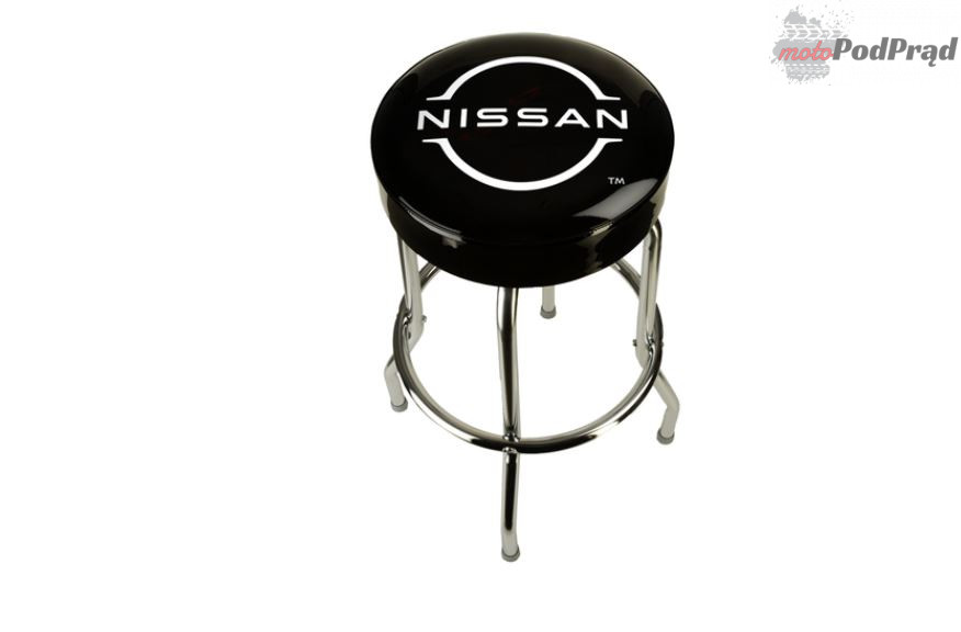MGT Nissan 2