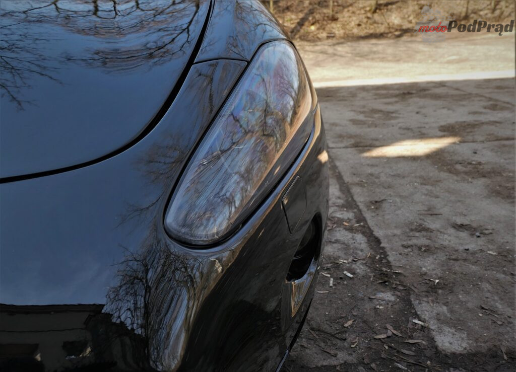 Maserati GranTurismo S 2012 10 1024x739