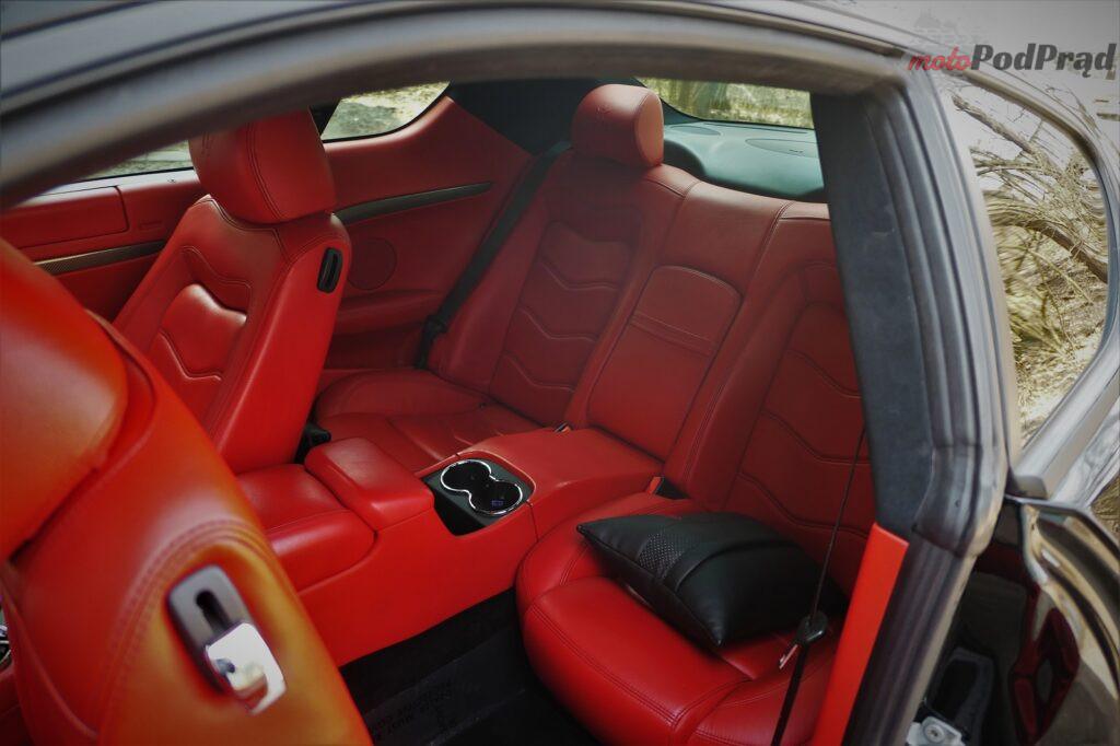 Maserati GranTurismo S 2012 14 1024x682