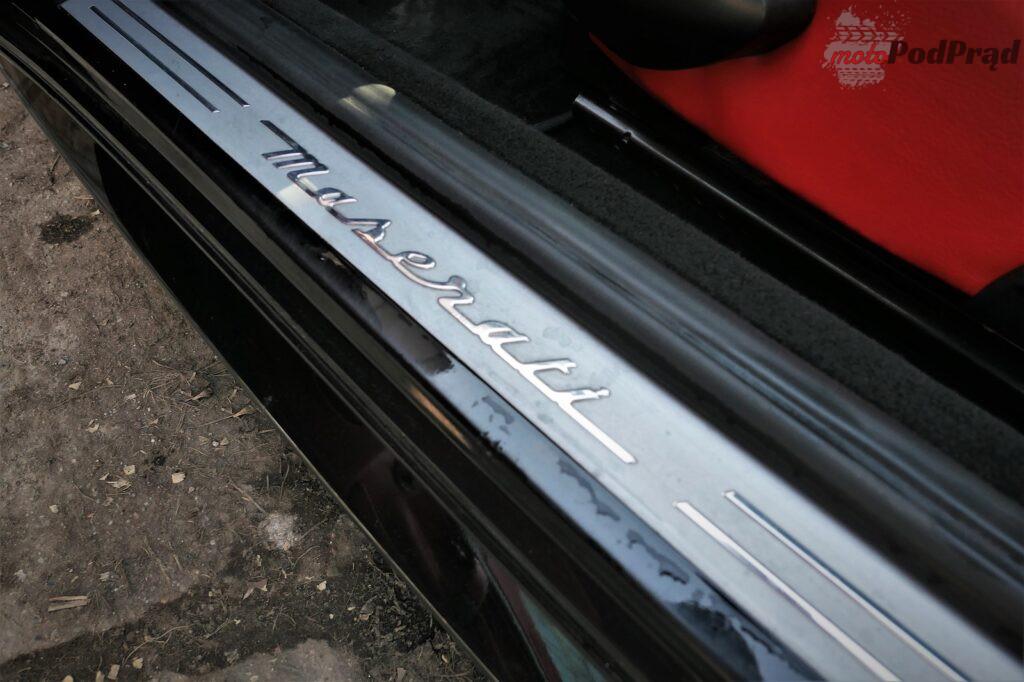 Maserati GranTurismo S 2012 16 1024x682