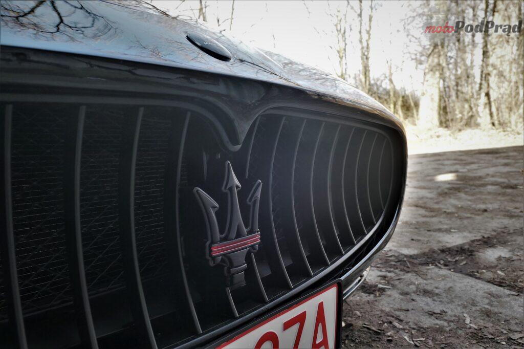 Maserati GranTurismo S 2012 17 1024x682