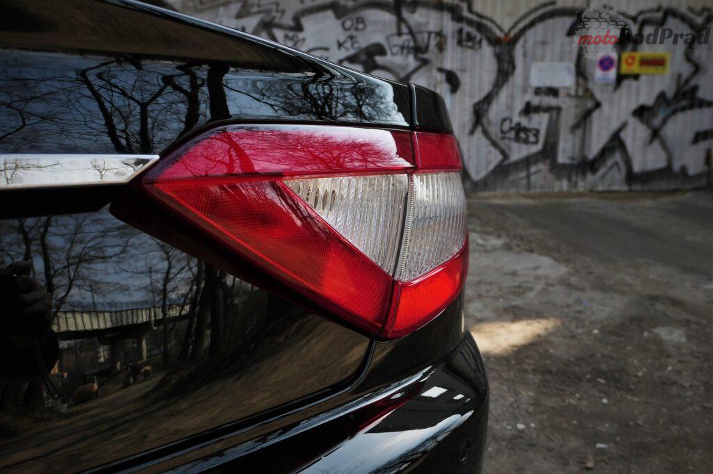 Maserati GranTurismo S 2012 2 1024x682