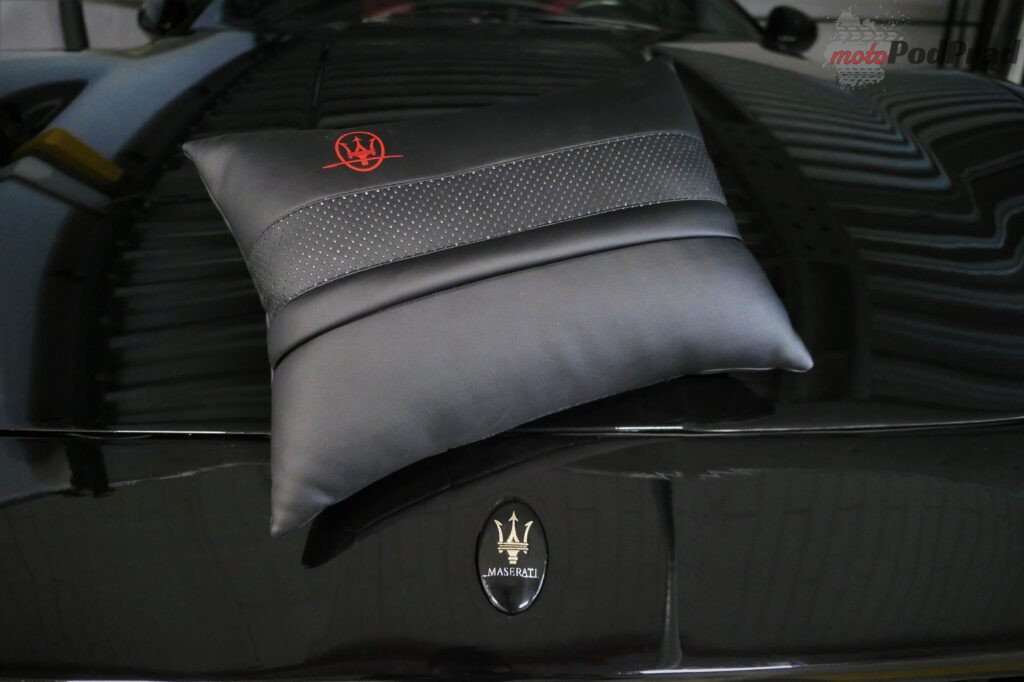Maserati GranTurismo S 2012 51 1024x682