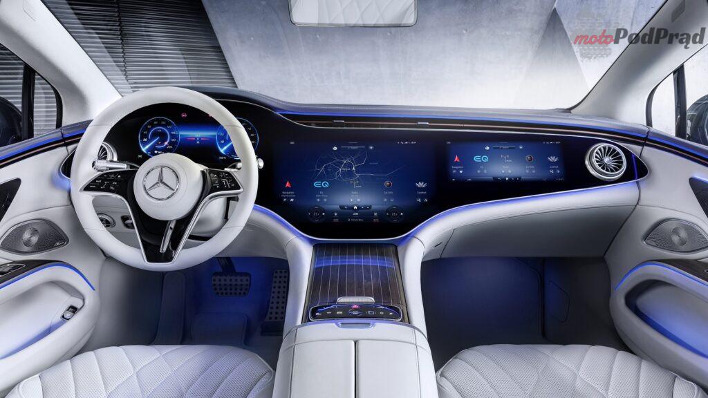 Mercedes EQS 1 1024x576