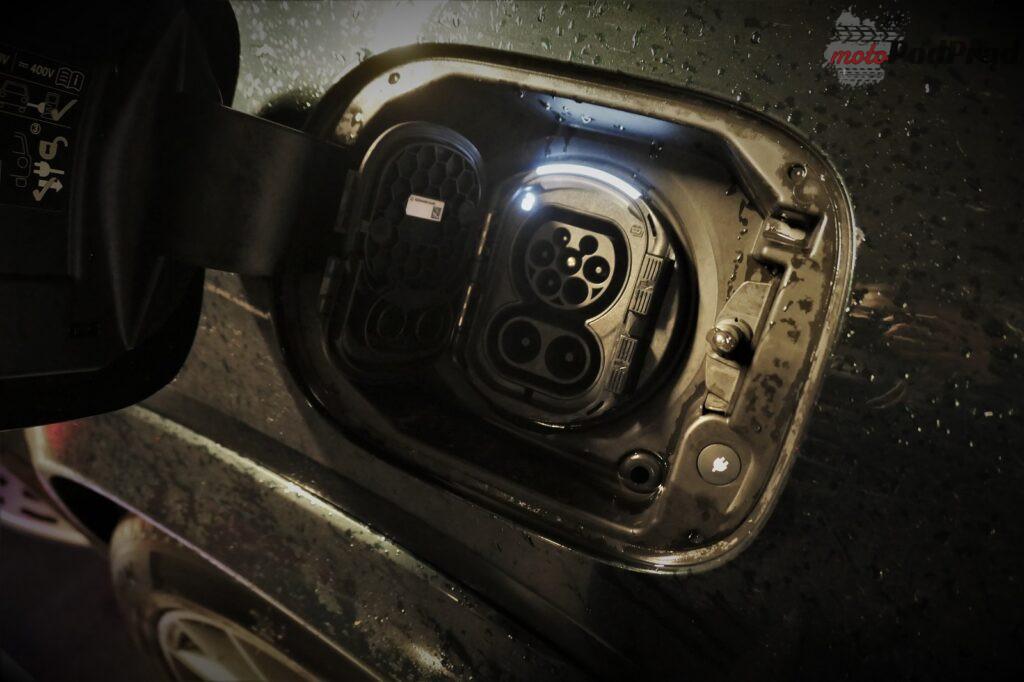 Mercedes GLE 350 de 17 1024x682