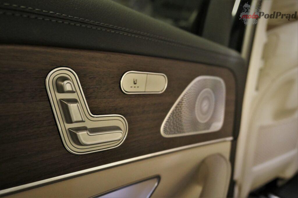 Mercedes GLE 350 de 18 1024x682