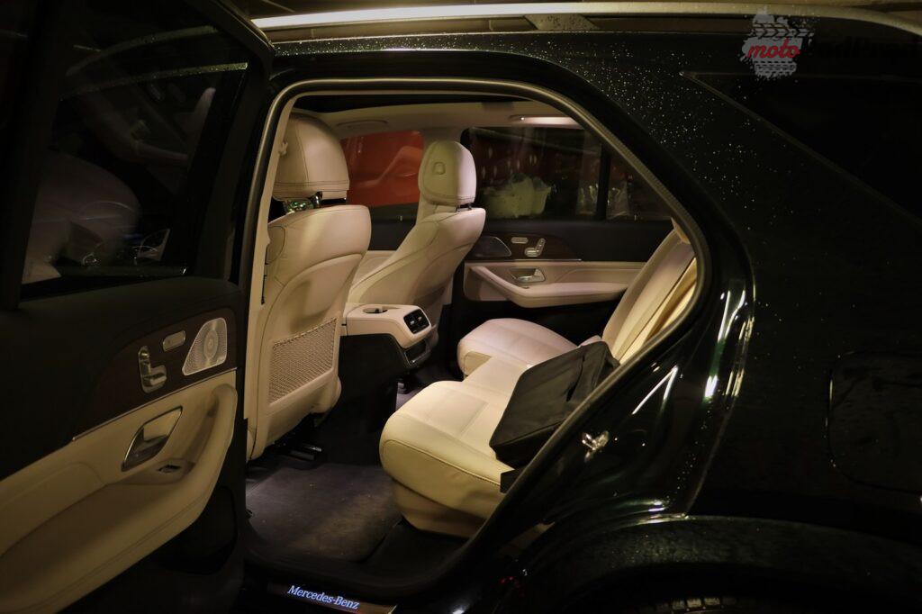 Mercedes GLE 350 de 19 1024x682