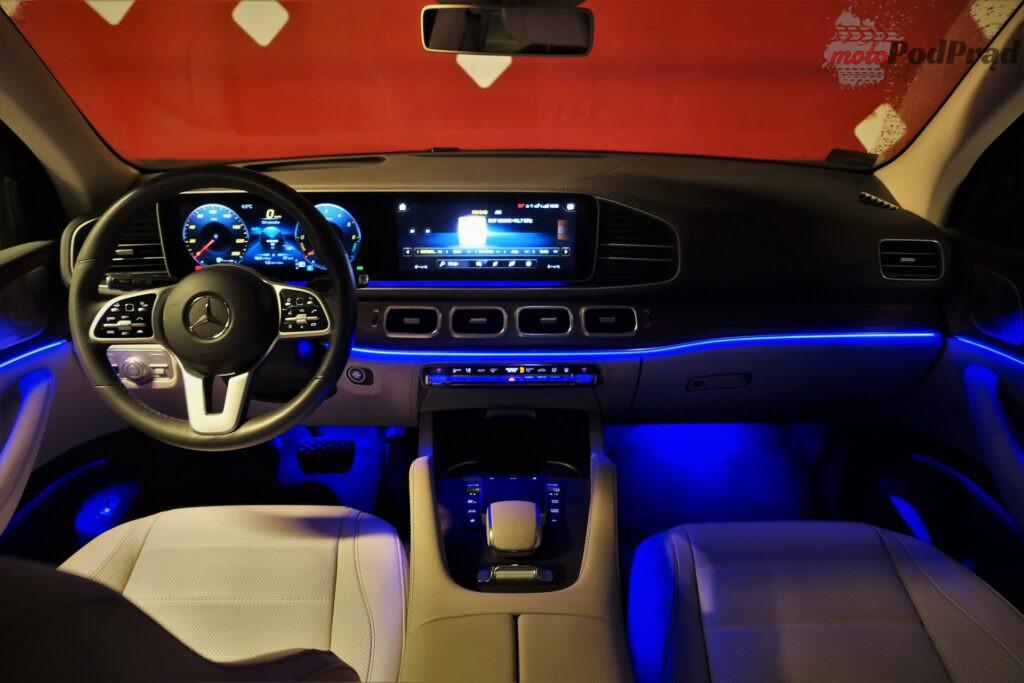 Mercedes GLE 350 de 21 1024x683