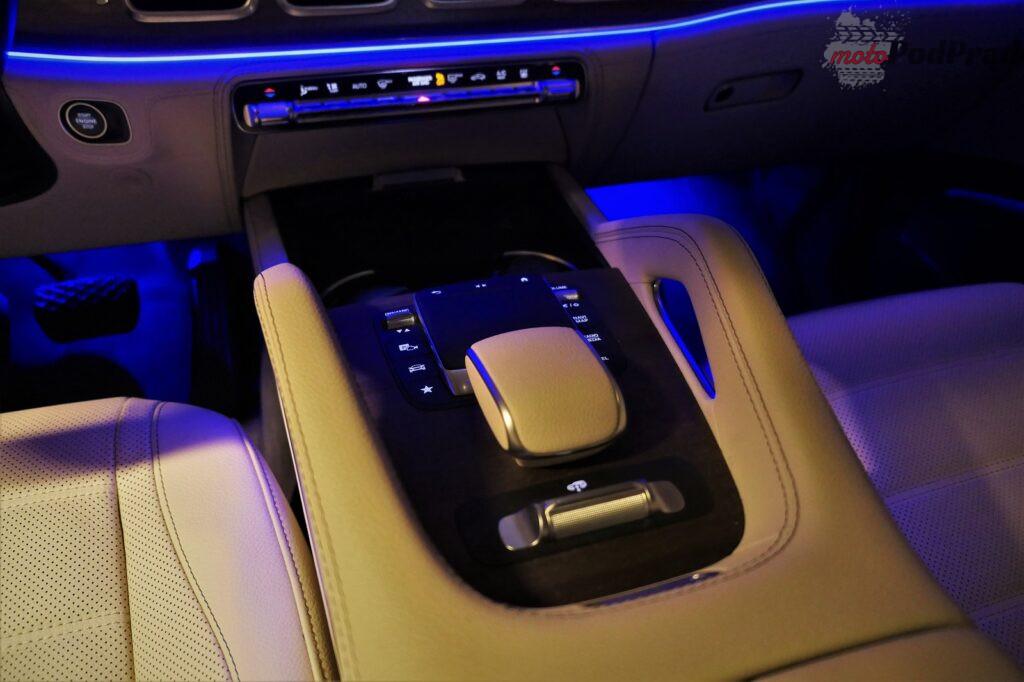 Mercedes GLE 350 de 22 1024x682