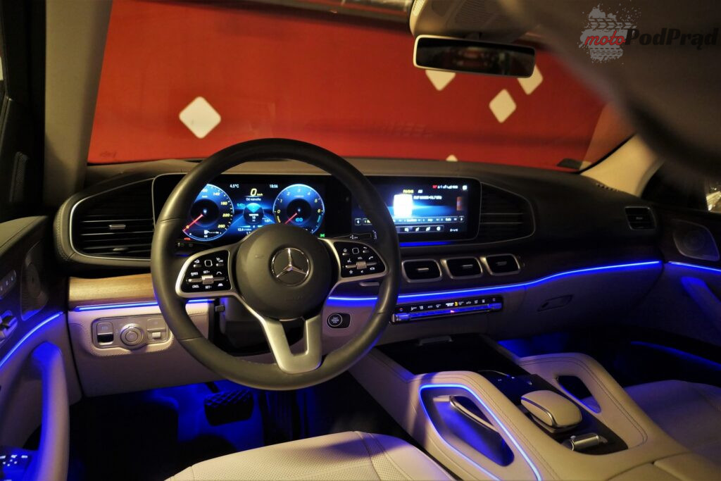 Mercedes GLE 350 de 24 1024x683
