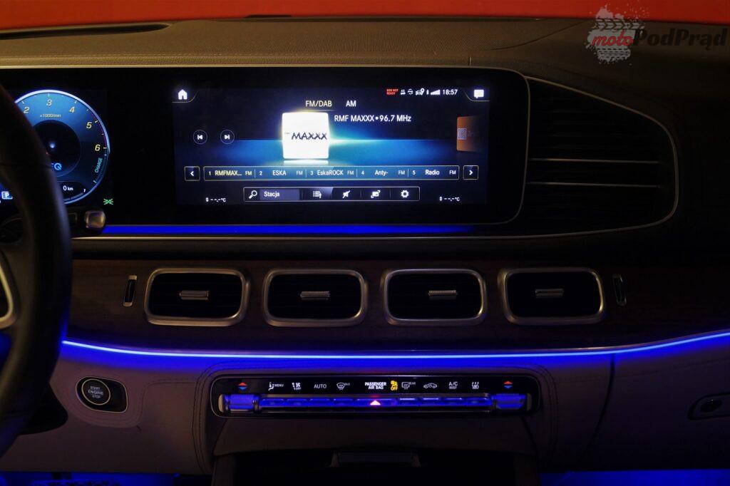 Mercedes GLE 350 de 26 1024x682
