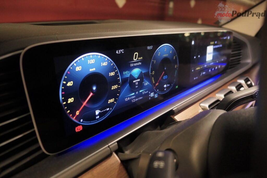 Mercedes GLE 350 de 29 1024x682