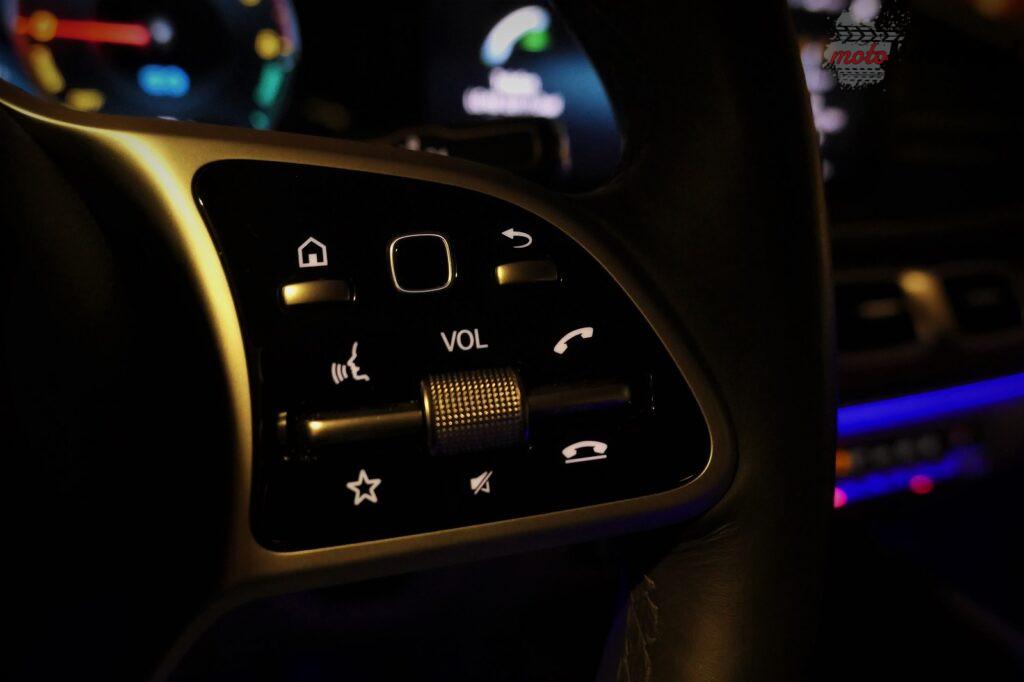 Mercedes GLE 350 de 37 1024x682
