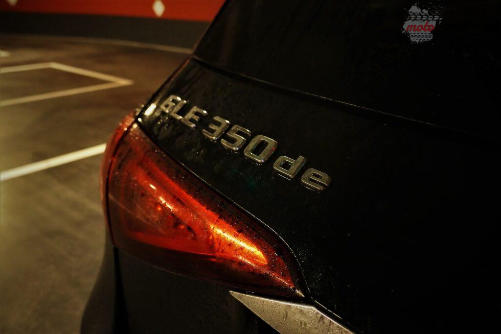 Mercedes GLE 350 de 4 1024x682