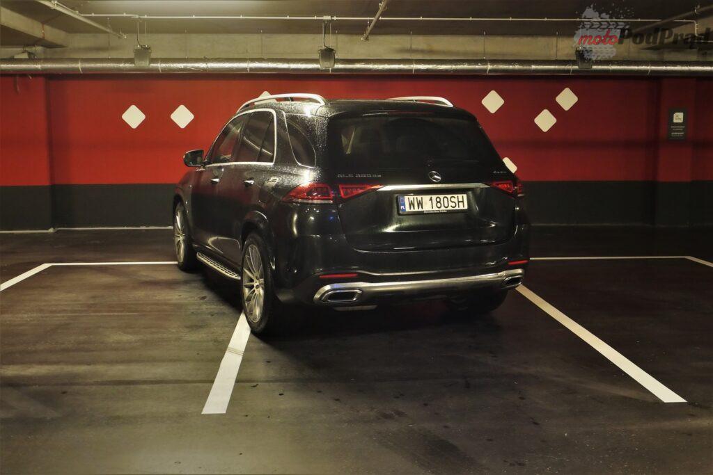 Mercedes GLE 350 de 43 1024x683