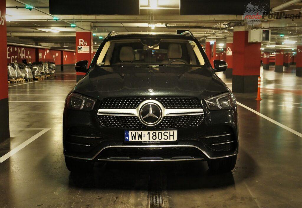 Mercedes GLE 350 de 48 1024x704