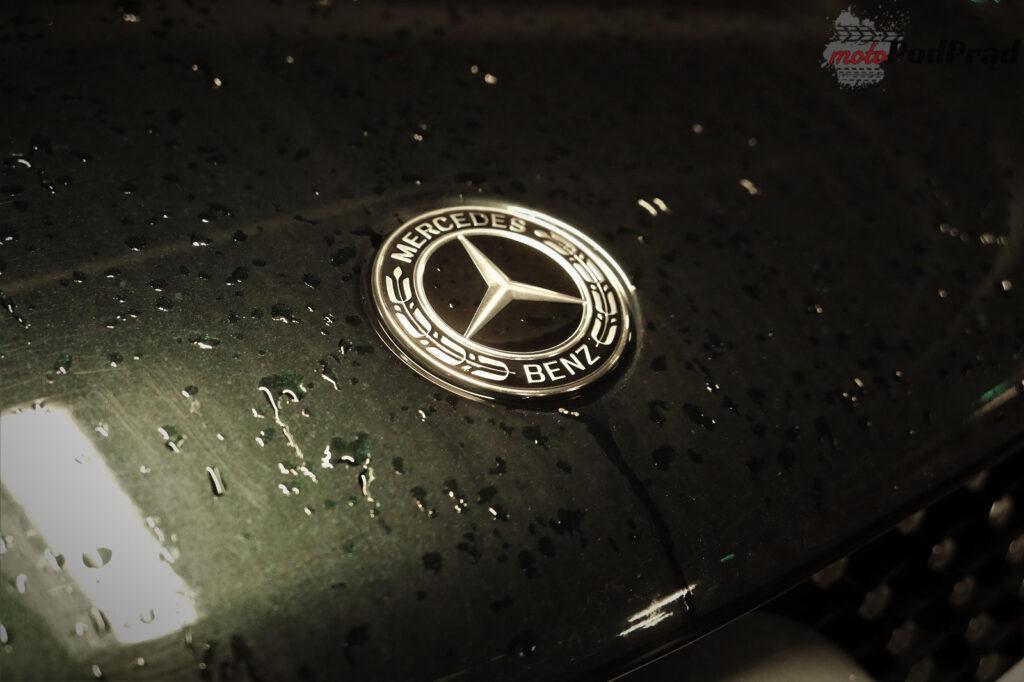 Mercedes GLE 350 de 49 1024x682