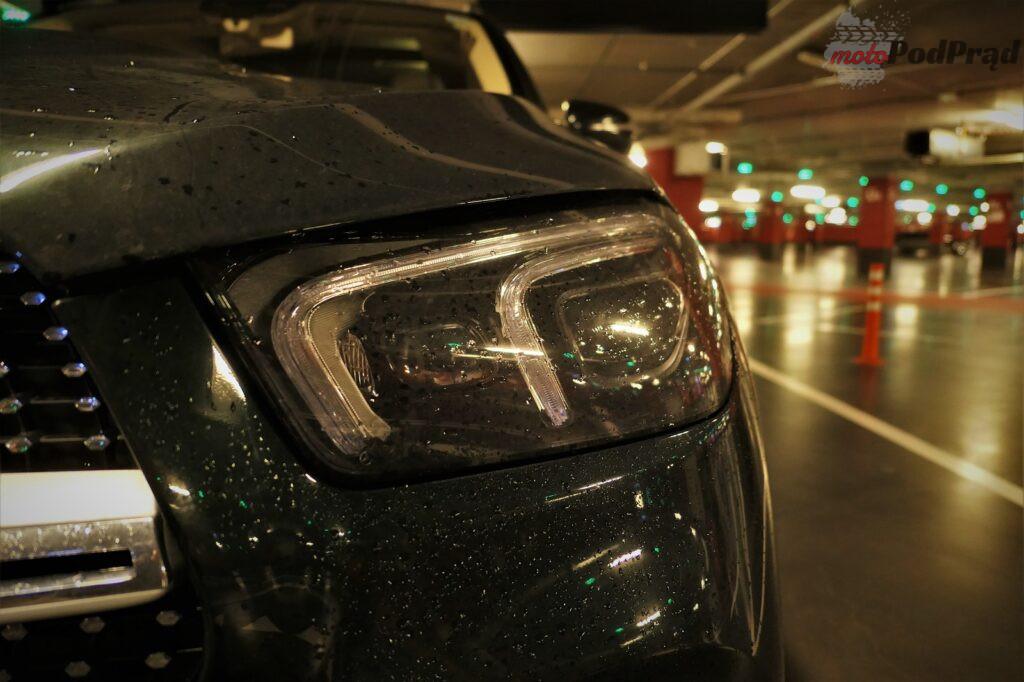 Mercedes GLE 350 de 52 1024x682