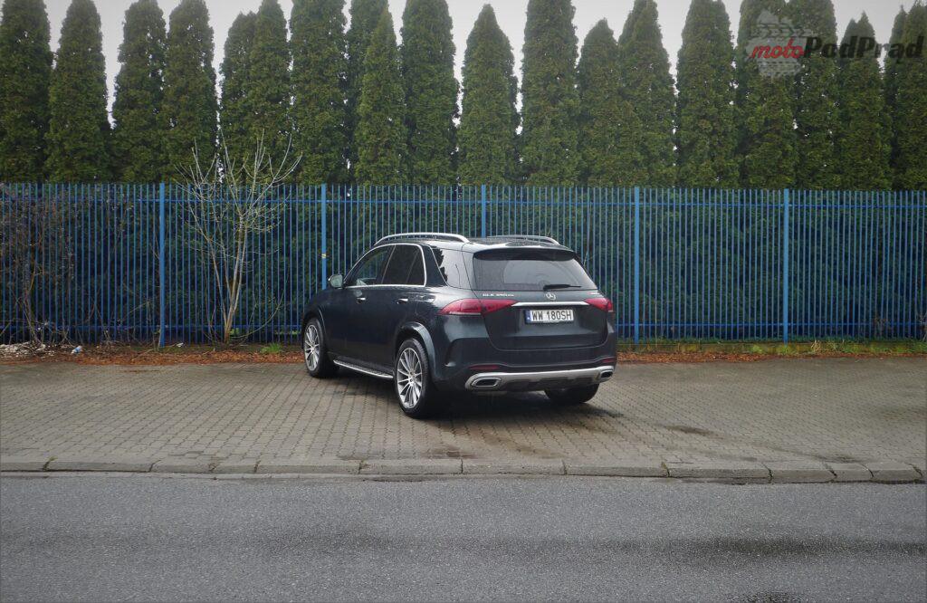 Mercedes GLE 350 de 59 1024x666