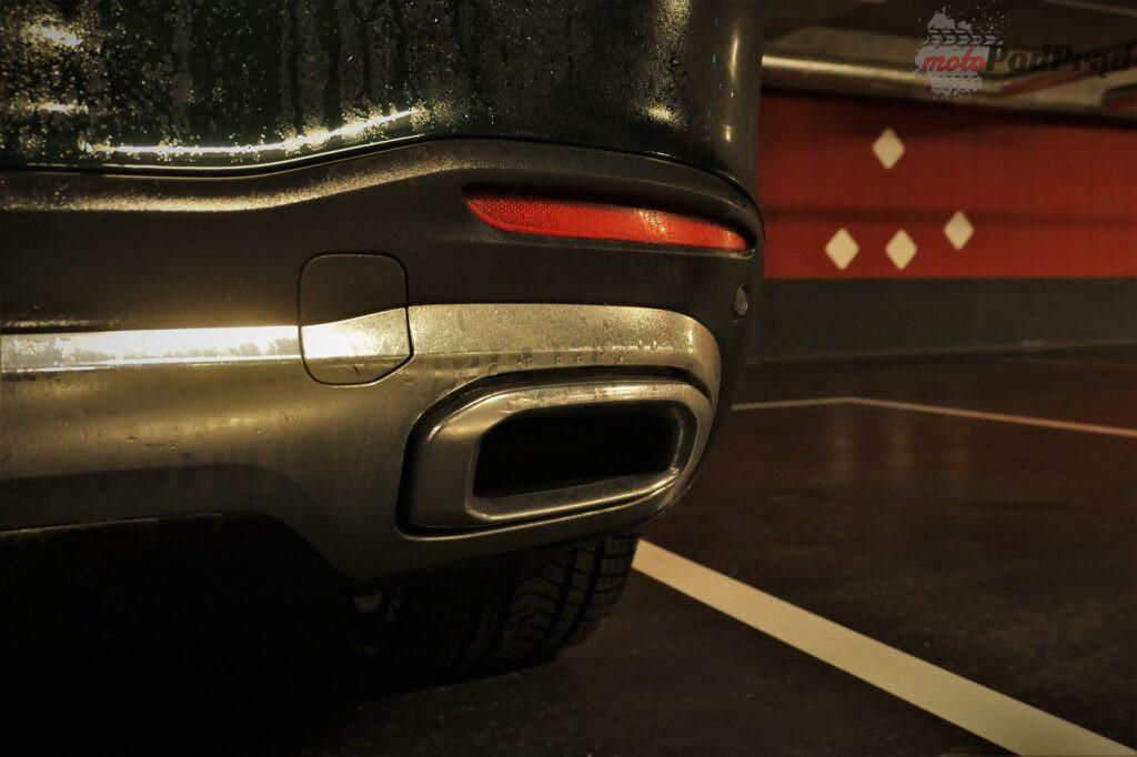 Mercedes GLE 350 de 6 1024x682