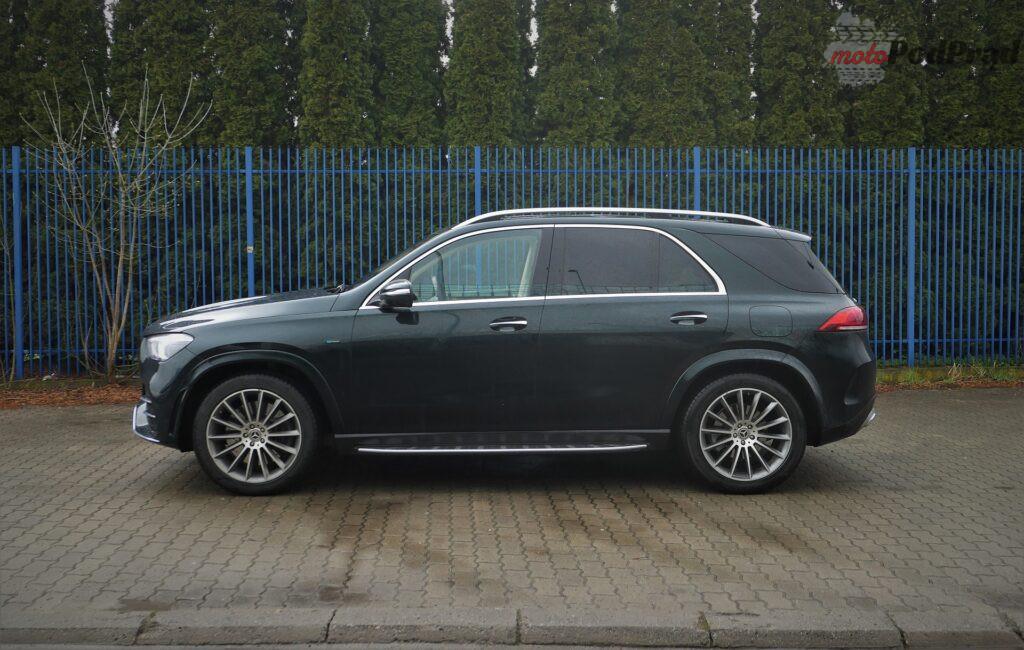 Mercedes GLE 350 de 62 1024x650