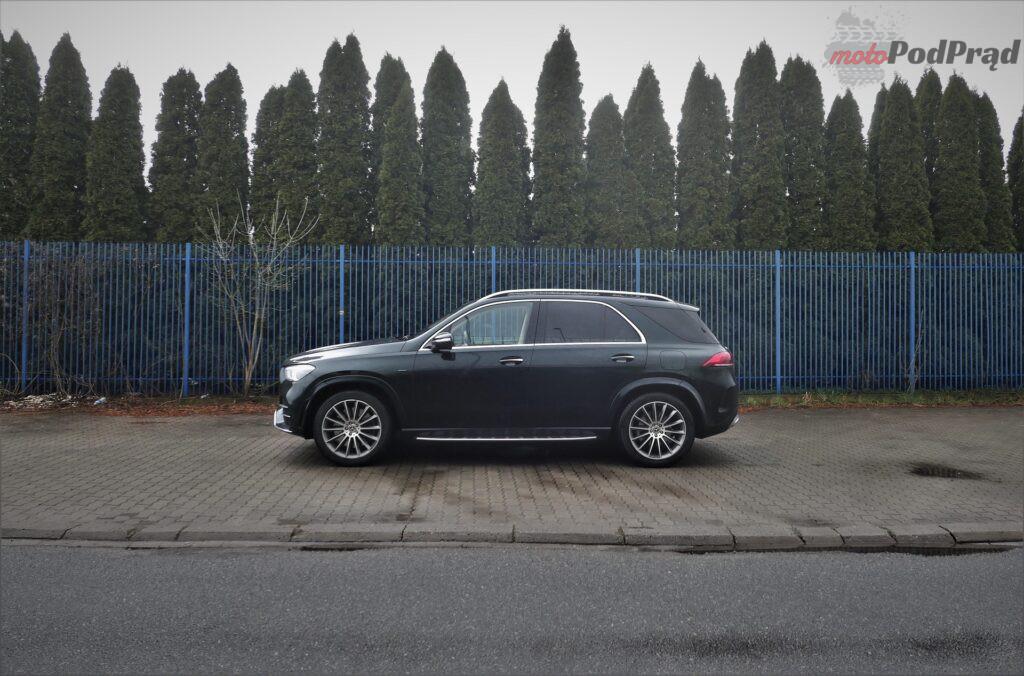 Mercedes GLE 350 de 63 1024x676