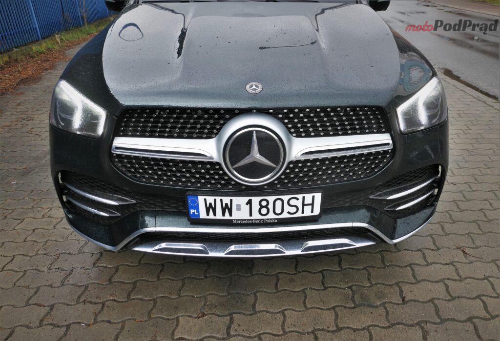 Mercedes GLE 350 de 65 1024x699