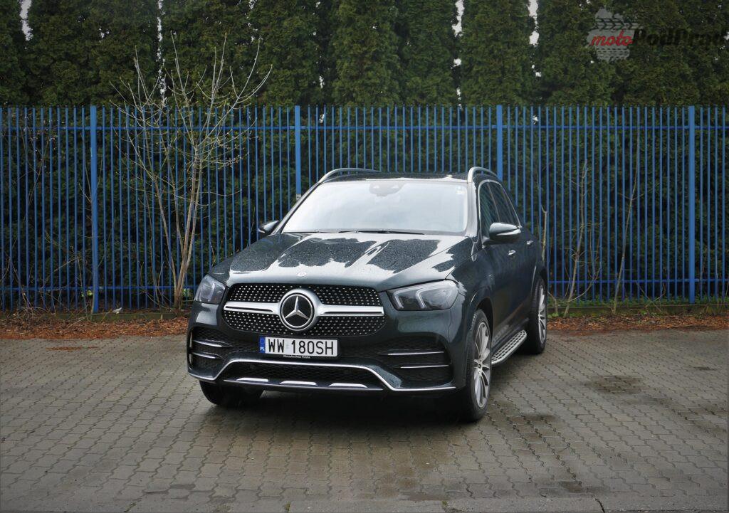Mercedes GLE 350 de 67 1024x721