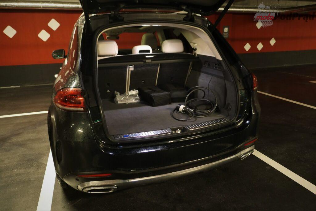 Mercedes GLE 350 de 7 1024x682