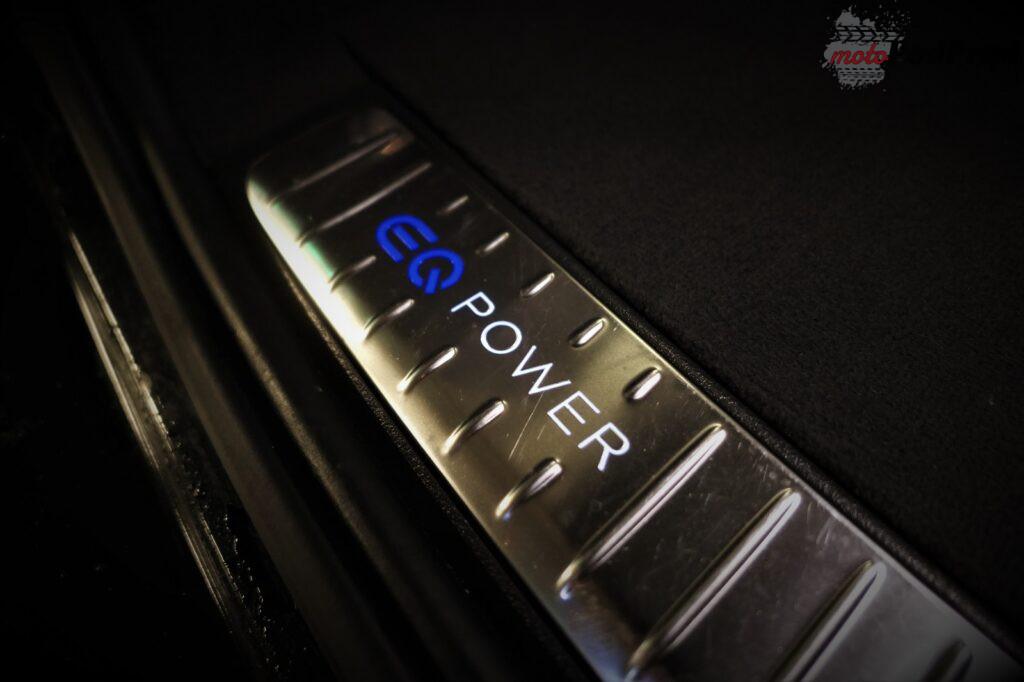 Mercedes GLE 350 de 8 1024x682