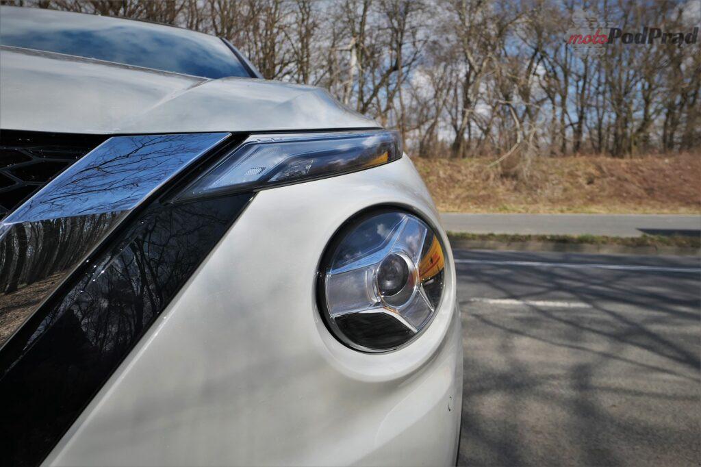 Nissan Juke 2021 10 1024x682
