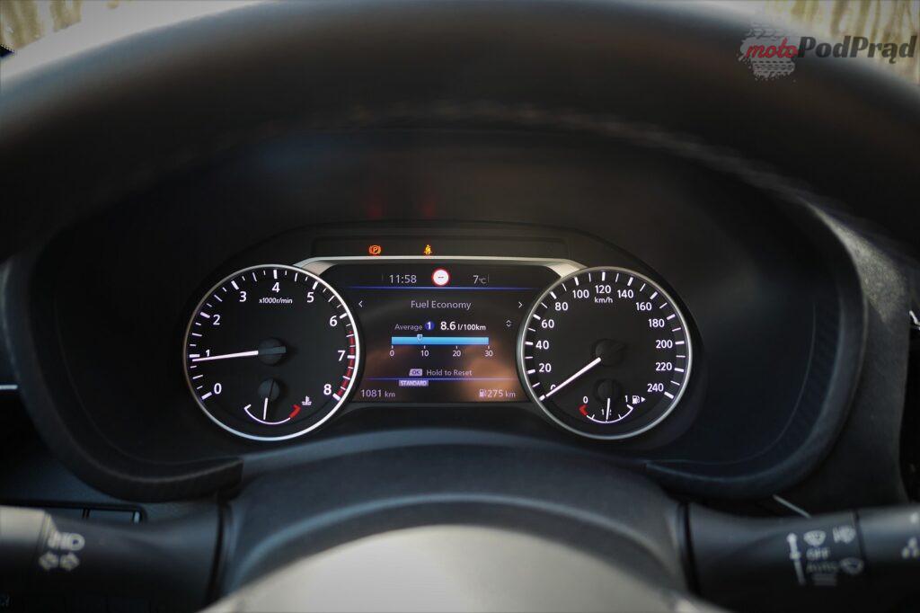 Nissan Juke 2021 14 1024x682