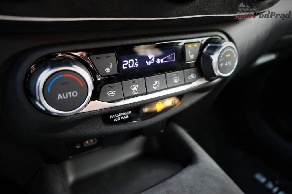 Nissan Juke 2021 15 1024x682