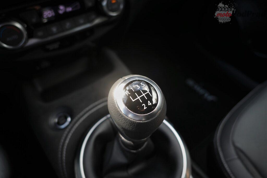 Nissan Juke 2021 16 1024x682