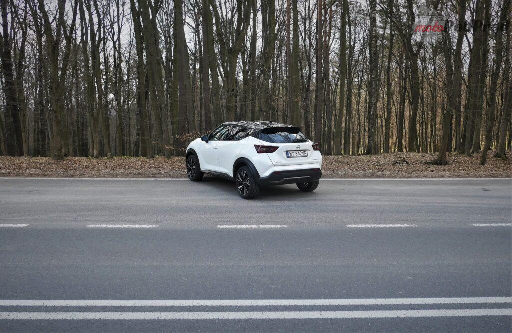 Nissan Juke 2021 2 1024x667