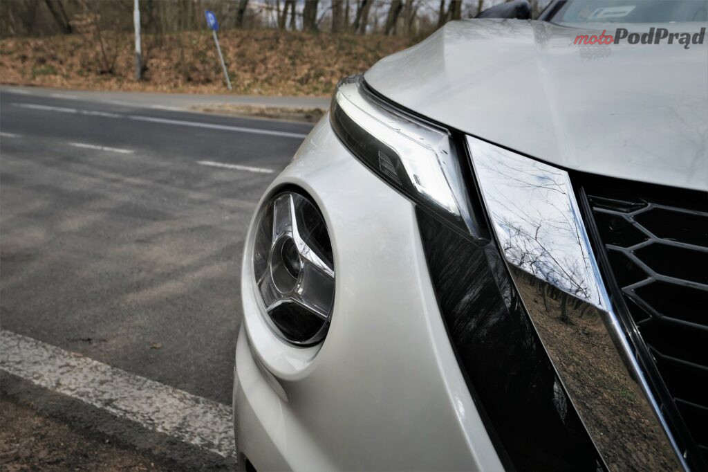 Nissan Juke 2021 28 1024x682
