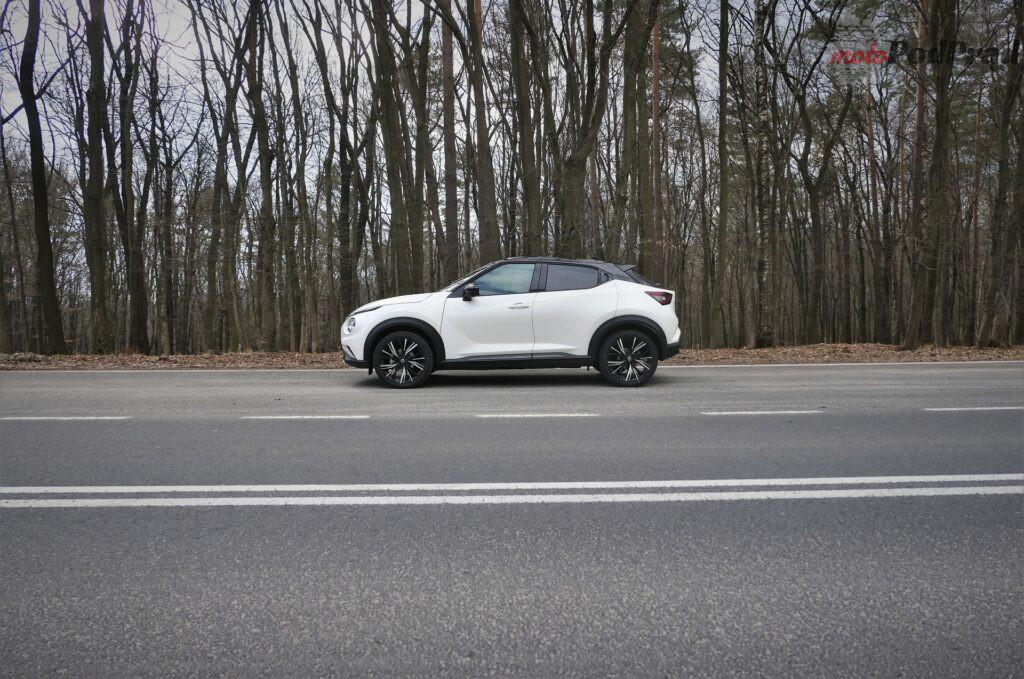 Nissan Juke 2021 30 1024x679
